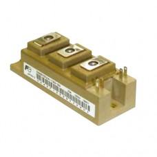 Fuji IGBT 2-Pack 2MBI100VA-060-50