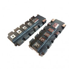 Fuji IGBT 2-Pack 2MBI1000VXB-170E-50