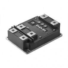 Fuji IGBT 2-Pack 2MBI1000XUF170-50