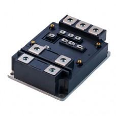 Fuji IGBT 2-Pack 2MBI1000XVF170-50