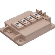 Fuji IGBT 3-Level 4MBI220VF-170R2-50