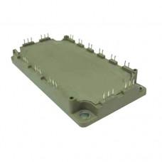 Fuji SiC Devices 6MSI100VAB-120-50