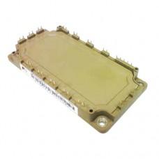 Fuji IGBT PIM 7MBR100VB060-50