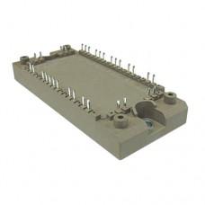 Fuji IGBT PIM 7MBR100VP060-50