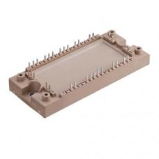 Fuji IGBT PIM 7MBR100XPE065-50