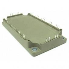 Fuji IGBT PIM 7MBR100VN120-50