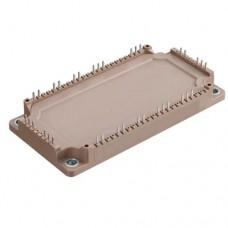 Fuji IGBT PIM 7MBR100XNA065-50
