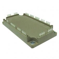 Fuji IGBT PIM 7MBR100VX120-50