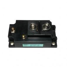 Fuji Thyristor P Series 1MBI400P-140
