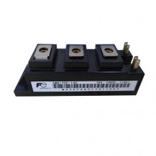 Fuji Thyristor P Series 2MBI100PC-140