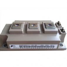 Fuji Thyristor P Series 2MBI150VH-170-50