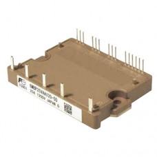 Fuji IGBT IPM 6MBP10VAA120-50