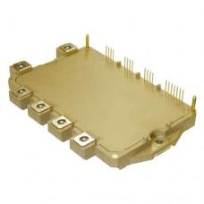 Fuji IGBT IPM 6MBP100VDA060-50