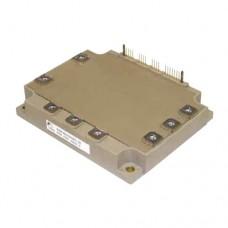 Fuji IGBT IPM 6MBP100VEA120-50