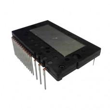 Fuji IGBT IPM 6MBP15XSD060-50