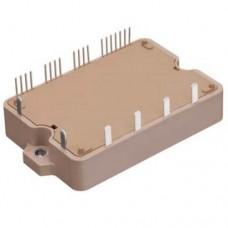 Fuji IGBT IPM 6MBP100VFN060-50
