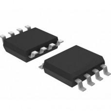Fuji Power Factor Correction ICs FA1A00N