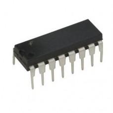 Fuji Power Factor Correction ICs FA5502P