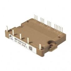 Fuji Thyristor R-IPM 6MBP20VAA060-50