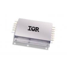 IR Space RF Low Power ARM2812T