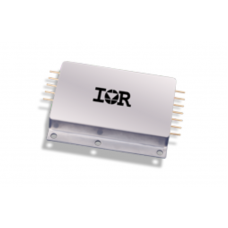 IR Space RF Low Power ART2812T