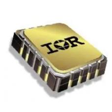 IR Thyristors ICIR2113E6