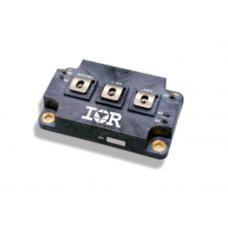 IR IGBT Module G300HHCK12P2