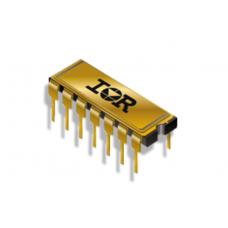 IR Dual Hermetic MOSFET IRFG5110