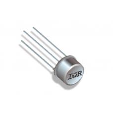 IR Single Hermetic MOSFET 2N6782