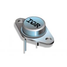 IR Single Hermetic MOSFET 2N6756