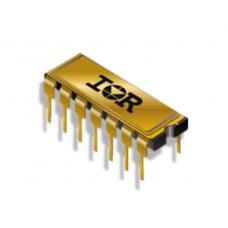 IR Dual Rad-Hard MOSFET IRHG563110