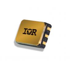 IR Dual Rad-Hard MOSFET IRHLUC730Z4