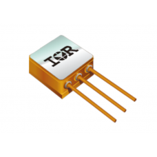 IR Single Rad-Hard MOSFET 2N7391D4