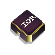 IR Single Rad-Hard MOSFET 2N7626UBC