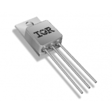 IR Single Rad-Hard MOSFET 2N7599T3