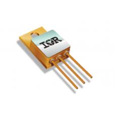 IR Ultrafast Rectifier HFA35HB120