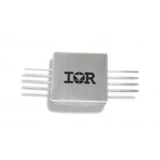 IR Rad-Hard ULDOs 5962F1023501KXA