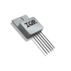 IR Rad-Hard ULDOs 5962F1023501K4A