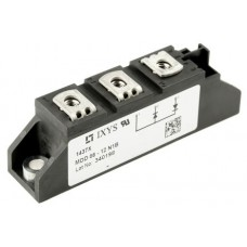 IXYS SINGLE & DUAL DIODE MODULES MDA95-22N1B