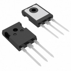 IXYS FAST RECOVERY (FRED) DIODES DPF60C200HB
