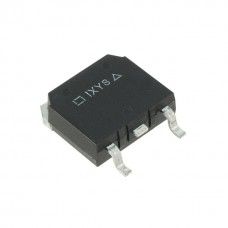 IXYS NPT DISCRETE IGBTS IXDA20N120AS