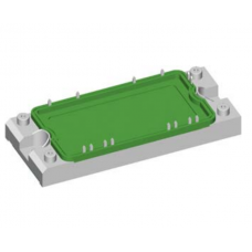 IXYS FULL BRIDGE IGBT MODULES MKI50-06A7