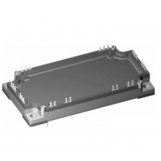 IXYS FULL BRIDGE IGBT MODULES MIEB101H1200EH