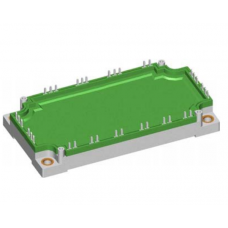 IXYS FULL BRIDGE IGBT MODULES MITA150H1700TEH
