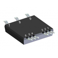 IXYS IGBT MODULES IN SMPD PACKAGE IXA30PG1200DHGLB
