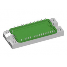 IXYS SIX-PACK IGBT MODULES MWI15-12A7