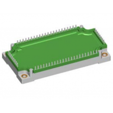 IXYS SIX-PACK IGBT MODULES MWI100-06A8