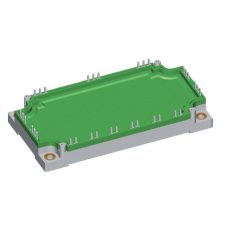 IXYS SIX-PACK IGBT MODULES MIEB100W1200DPFTEH