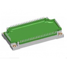 IXYS SIX-PACK IGBT MODULES MWI150-12T8T