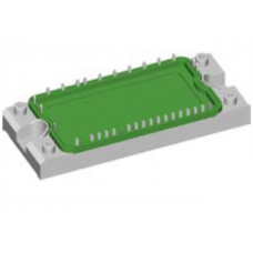 IXYS XPT IGBT MODULES MIXA10WB1200TED